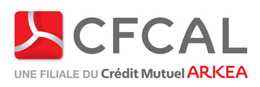 logo-cfcal-couleur