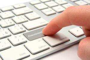 financement rachat de crédit hexadirect