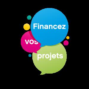 financez vos projets hexadirect